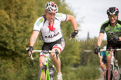 TOA Stage 4 Point MacKenzie RR August 16, 2014 0039