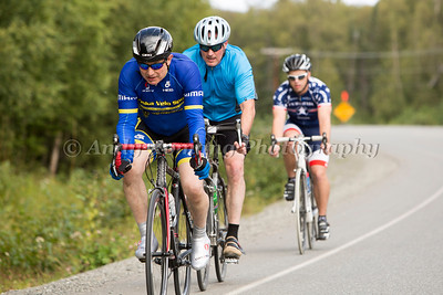 TOA Stage 4 Point MacKenzie RR August 16, 2014 0046