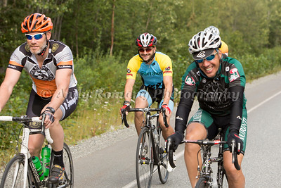 TOA Stage 4 Point MacKenzie RR August 16, 2014 0017