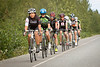 TOA Stage 4 Point MacKenzie RR August 16, 2014 0019