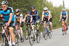 TOA Stage 4 Point MacKenzie RR August 16, 2014 0010