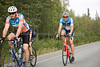 TOA Stage 4 Point MacKenzie RR August 16, 2014 0011