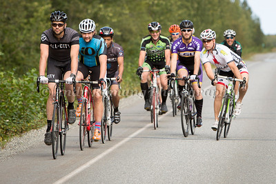 TOA Stage 4 Point MacKenzie RR August 16, 2014 0012