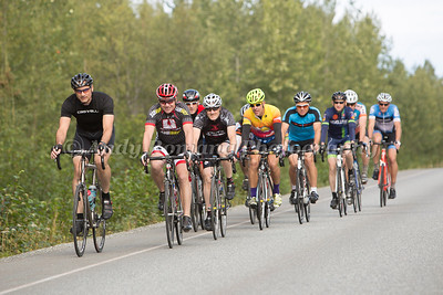 TOA Stage 4 Point MacKenzie RR August 16, 2014 0007