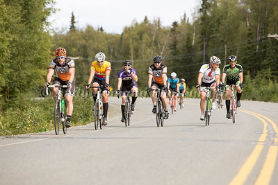 TOA Stage 4 Point MacKenzie RR August 16, 2014 0037