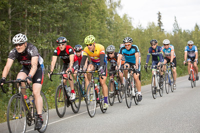 TOA Stage 4 Point MacKenzie RR August 16, 2014 0009