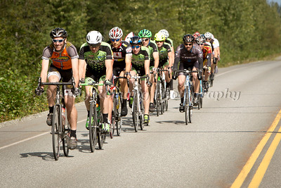 TOA Stage 4 Point MacKenzie RR August 16, 2014 0001