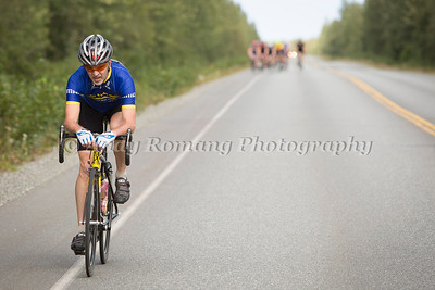TOA Stage 4 Point MacKenzie RR August 16, 2014 0006