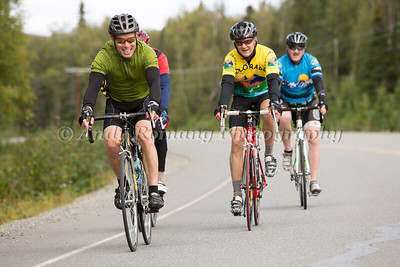 TOA Stage 4 Point MacKenzie RR August 16, 2014 0047