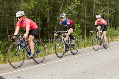 TOA Stage 4 Point MacKenzie RR August 16, 2014 0030
