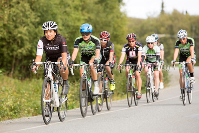 TOA Stage 4 Point MacKenzie RR August 16, 2014 0042