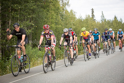 TOA Stage 4 Point MacKenzie RR August 16, 2014 0008