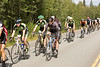 TOA Stage 4 Point MacKenzie RR August 16, 2014 0003
