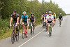 TOA Stage 4 Point MacKenzie RR August 16, 2014 0014