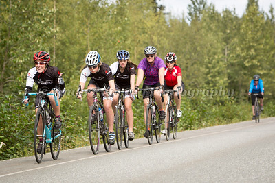 TOA Stage 4 Point MacKenzie RR August 16, 2014 0034