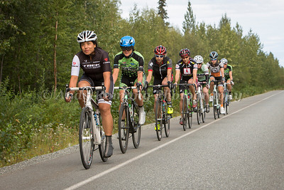 TOA Stage 4 Point MacKenzie RR August 16, 2014 0020