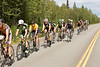 TOA Stage 4 Point MacKenzie RR August 16, 2014 0002