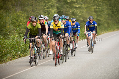 TOA Stage 4 Point MacKenzie RR August 16, 2014 0023