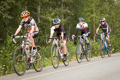 TOA Stage 4 Point MacKenzie RR August 16, 2014 0032