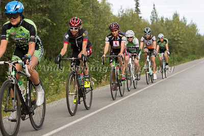 TOA Stage 4 Point MacKenzie RR August 16, 2014 0021