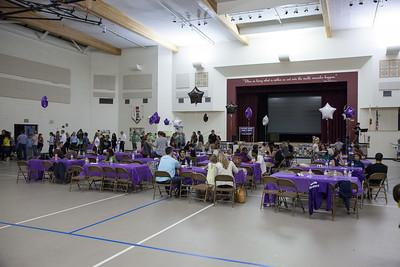 20141106_AOMS_CC_Banquet_120