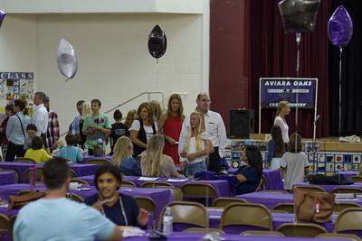 20141106_AOMS_CC_Banquet_088