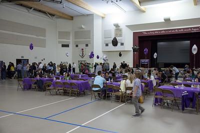 20141106_AOMS_CC_Banquet_121