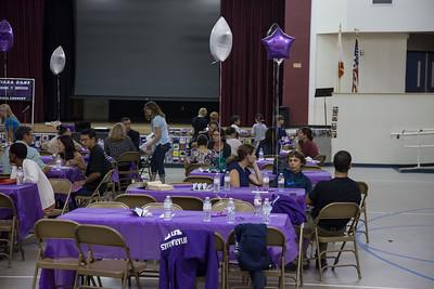 20141106_AOMS_CC_Banquet_122