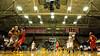 Moline High School Girls Basketball