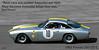 1962 Ferrari 250 GT/L
