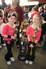 20141207 Cheer and Dance : IRCA 7th ANNUAL CHEER & DANCE STATE CHAMPIONSHIP