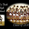 2015 Cheer Team 002 (Sheet 2)