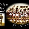 2015 Cheer Team 003 (Sheet 3)
