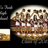 2015 Cheer Team 006 (Sheet 6)