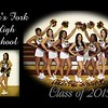 2015 Cheer Team 005 (Sheet 5)