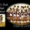 2015 Cheer Team 004 (Sheet 4)