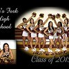 2015 Cheer Team 001 (Sheet 1)