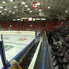 2014-09-06 Tri City Americans vs Spokane Chiefs