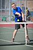 Tennis-4730