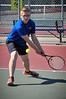 Tennis-4723
