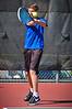 Tennis-4779