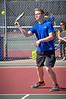 Tennis-4702