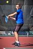 Tennis-4777