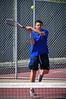 Tennis-4728