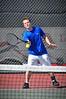 Tennis-4790