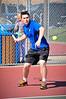 Tennis-4685