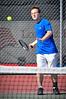 Tennis-4793
