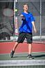 Tennis-4774