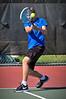 Tennis-4766