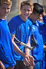 Tennis-4665